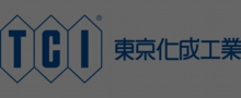 symbol_logo_TCI-J(ja_without 株式会社)_blue.jpg